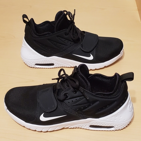 best cheap available catch Nike Shoes | Air Max Trainer 1 Cross Training | Poshmark